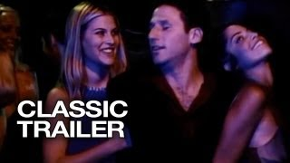 Giving It Up 1999 Official Trailer 1 Romantic Comedy Hd