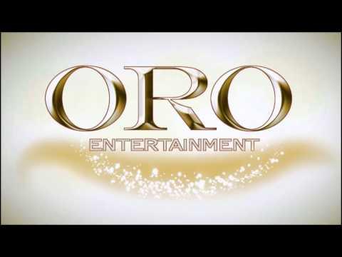 ORO Introduction