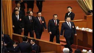 Trung Quốc vội vàng h,ọp kh,ẩn vì Việt Nam để lộ k,ế ho,ạch Mật tối quan trọng này