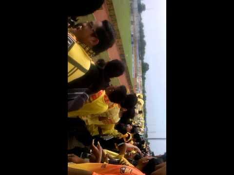 Apa kata dunia persib Bandung tanpa PSSI