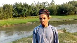 islami gojol toiobaliবাংলা গজল তৈয়ব আলী