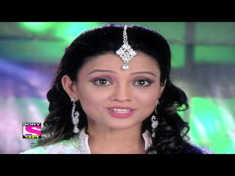 Piya Basanti Re - WEB EXCLUSIVE PROMO