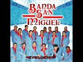 banda san miguel mix (JULIAN [video]