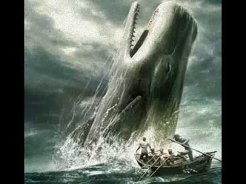 Jethro Tull - The Whaler