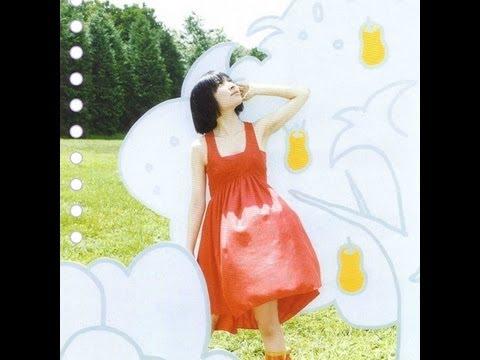 雨が降る 坂本真綾 - 歌詞タイム