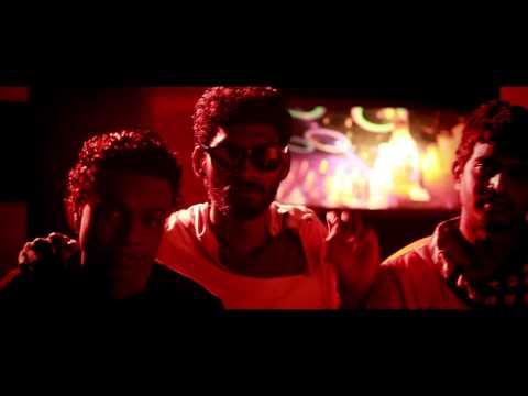 Dum Tea official Tamil Movie Songs