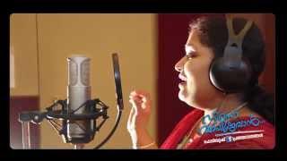 download lagu Ninne Vaayikkuvanfacebook Pranayaganangal  Pranayame Neeyente gratis