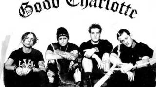 Watch Good Charlotte I Want Candy video