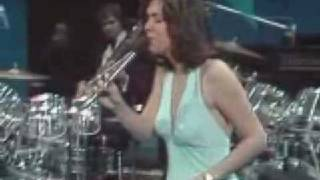 download musica The Carpenters - Top Of The World