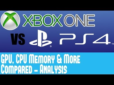playstation 4 how to get more memory