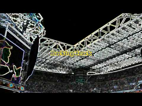 Interludio 2008 - Vasco Rossi - Slow Ballad Backing Track