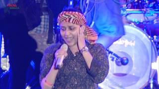 Lalon Full Performance in Joy Bangla Concert, 2016