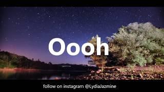 download lagu Drum By Lydia Jazmine gratis