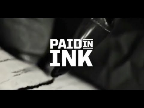 PAID IN INK  S01_ Episode01 (PILOT)