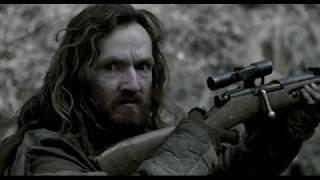 Trailer de Frankenstein's Army (HD)