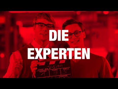 Deutsche Bahn - Die Experten Lektion 5  - Case Study von Exit-Media
