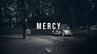 """Mercy"" - Storytelling Rap Beat 