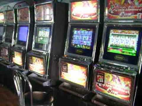 Когда закроют игровые автоматы в украине онлайн казино с начальным капиталом и выводом денег