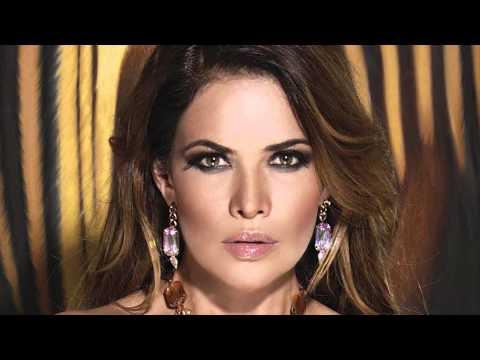 Octubre 2014 En Playboy México video