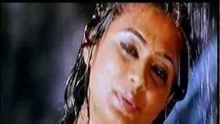 Ko Ko - Priyamai very very hot  Song in ko ko kothi   Kannada HD 1080p