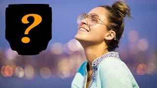 #1 Best Value Nikon Portrait lens