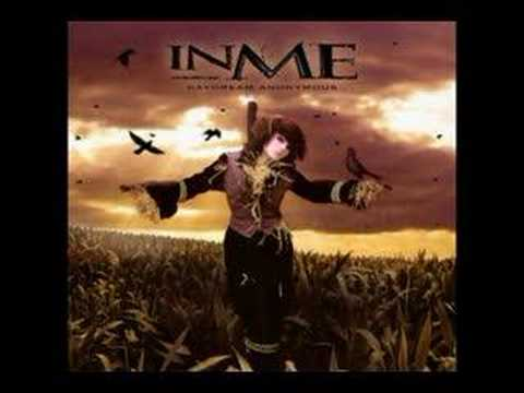 InMe - Here's Hoping