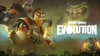Angry Birds Evolution Gameplay#5