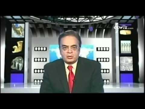 Iran Naked  گلشیفته فراهانی Golshifteh Farahani
