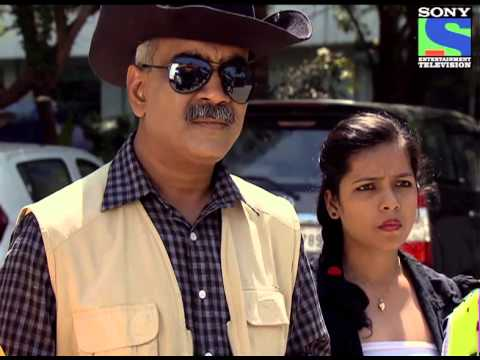 Maut Ka Safar - Episode 929 - 16th March 2013
