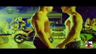 Watch Offer Nissim Thats The Way I Like It video