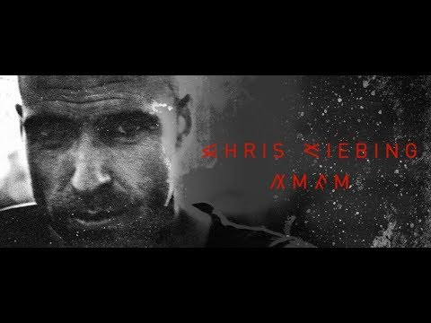 AM-FM 137 (with Chris Liebing) 23.10.2017
