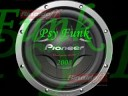 Download PSY FUNK - Brasileiro MP3 song and Music Video