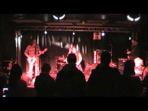 Wanking Boys - Pretty Vacant - Take 2 video