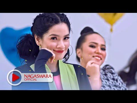 Download  Titi Kamal - Rindu Semalam OST. Film Sesuai Aplikasi # Gratis, download lagu terbaru