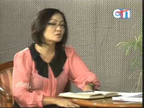 Woman idea [30-10-2012]