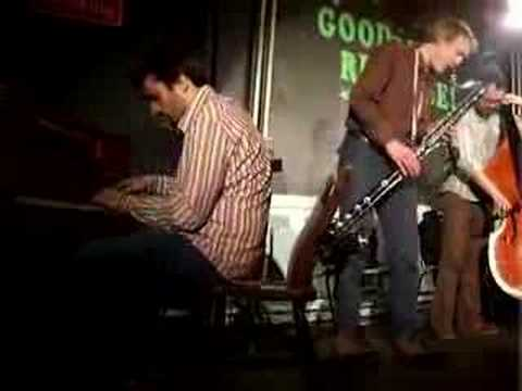 Mopomoso 20.1.2008 Hawkins,Cundy,Brice,Carmona Video