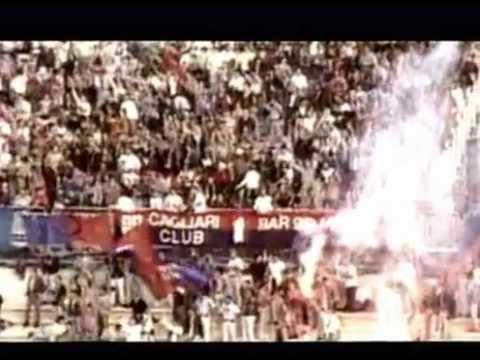 Storia del Campionato Italiano di Calcio - Stagione 1993-1994 (Racconto)
