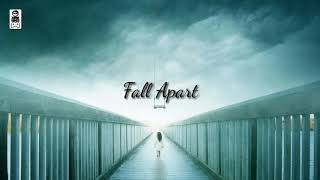 Alejandro Aranda - Fall Apart (Audio+Lyrics)