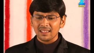 Neneu Aayana Aruguru Athalalu - Episode 132  - July 26, 2014 - Episode Recap
