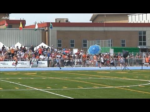 jeux-du-qu-bec-2014-finale-100-m-tre-femmes-olympiques-sp-ciaux-qu-bec-osq