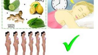 zitronen diät wieviel nimmt man ab