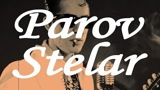 Download Lagu Electro Swing Mix Ep.8 Special: Parov Stelar Gratis Mp3 Pedia
