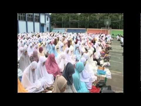 download lagu Doa Bersama Istighosah SMK Negeri 1 Garut gratis