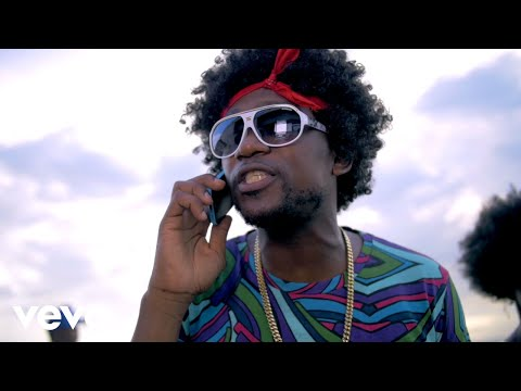 download lagu Busy Signal - The Reasoning Continued gratis