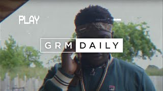 XY - Talking [Music Video] | GRM Daily