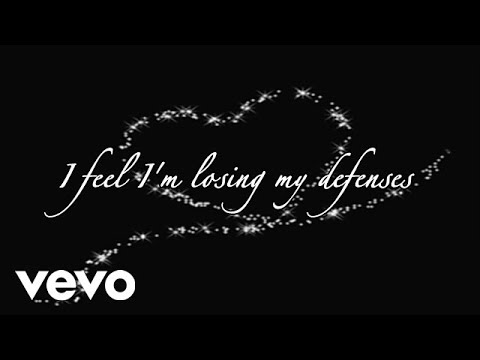 Westlife - Puzzle Of My Heart (With Lyrics)