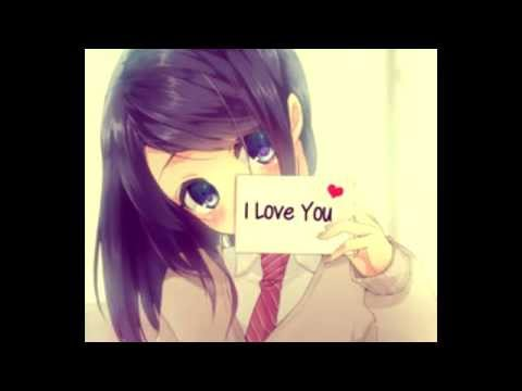 [nightcore]lil Rain - Adore You video