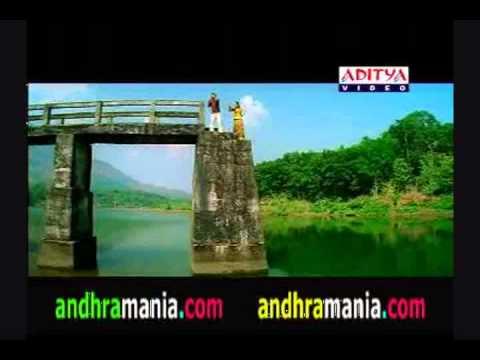 arya etho priya ragam song in tamil