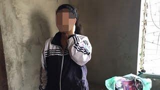 Thầy giáo bị tố cưỡng hiếp nữ sinh lớp 8 mang thai