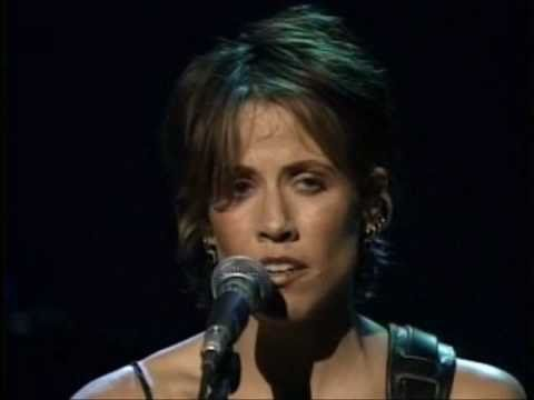 Sheryl Crow - The Difficult Kind